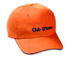 Gitmotee_hat_big