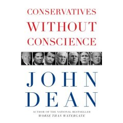 Johndean