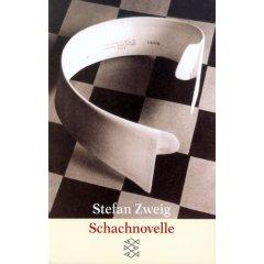 Schachnovelle_1